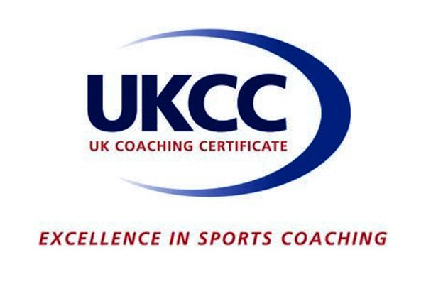 New qualification added to coaching services